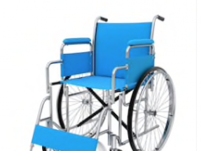 Great American Mobility & Medical Equipment