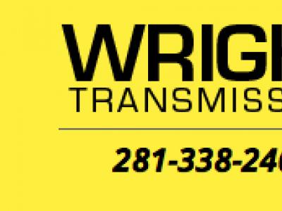 Wright Transmission