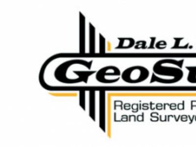 Dale L Hardy GeoSurv LLC