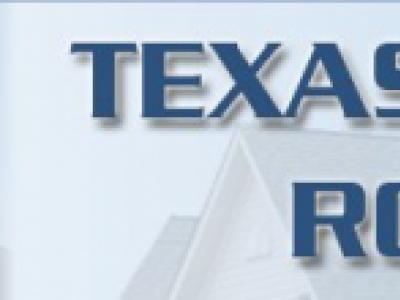 Texas Veteran Roofing & Siding