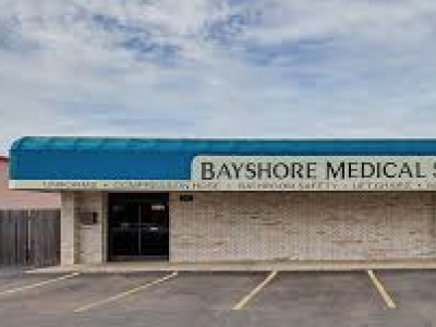 Bayshore Medical Supply