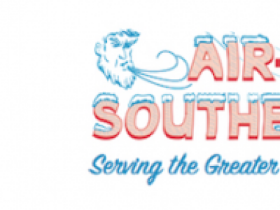 Air-Care Southeast Inc