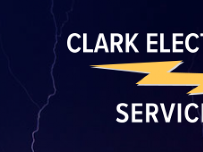 Clark Electrical Services Inc
