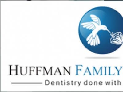 Huffman Family Dentistry