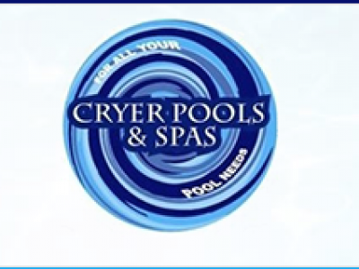 Cryer Pools & Spas