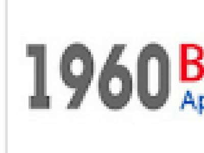 1960 Appliance Service