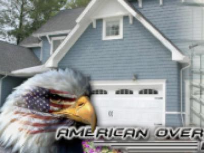 American Overhead Doors