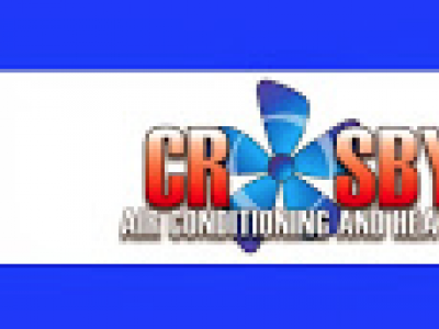 Crosby Air Conditioning & Heating