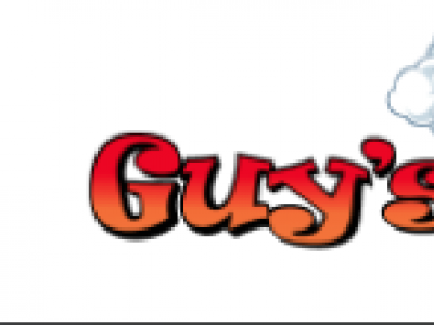 Guy's Air Conditioning & Heating