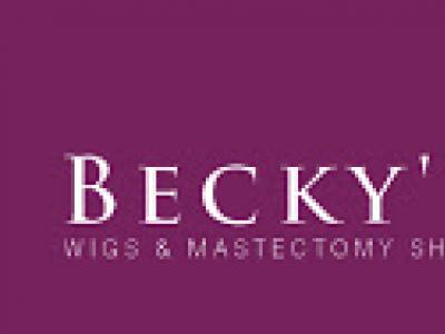 Becky's Wigs & Mastectomy