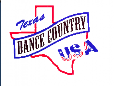 Texas Dance Country