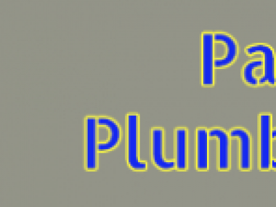 Pasadena Plumbing Supply