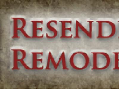 Resendez Remodeling