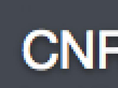 CNR Plumbing