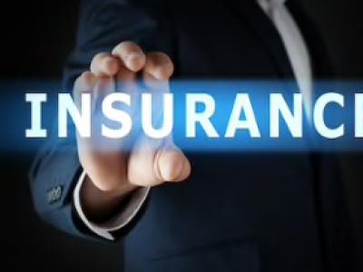Landry Insurance Agency