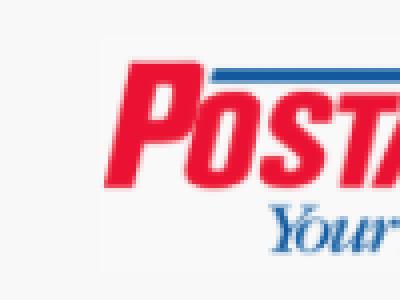Postal Annex+ Copy Center