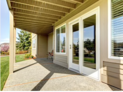 Best Investment Siding & Windows