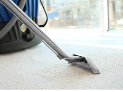 Steam Local Carpet Cleaning