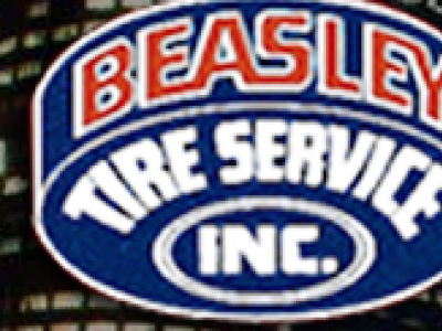 Beasley Tire Service-Kingwood Inc