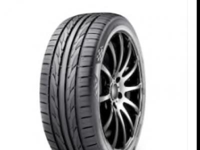 Click's Tire Service