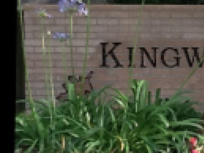Kingwood Association Management