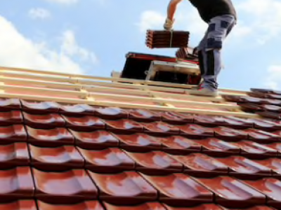 Bay Area Roofers