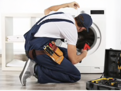 A-1 Appliance Service