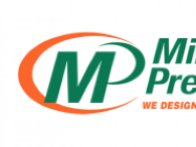Minuteman Press - Bay Area