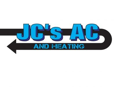 JC's AC & Heating