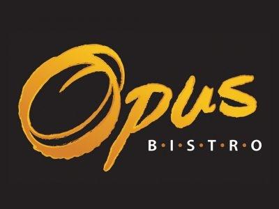 Opus Bistro