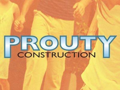 Prouty Construction