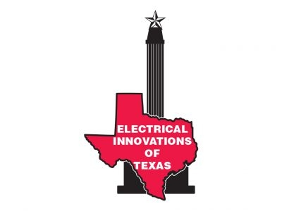 Electrical Innovations Of Texas