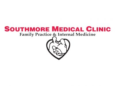 Southmore Medical Clinic